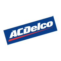 ac delco 1 preview