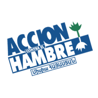 accion hambre download