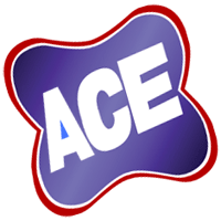 ace pg preview