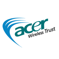 acer wireless trust 1 preview