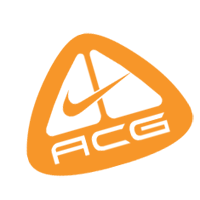 acg nike 1 preview