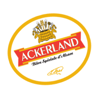ackerland 1 download