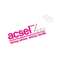 acsel preview