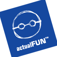 actualFUN download