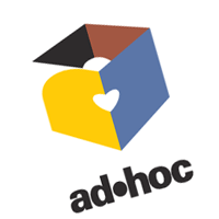 ad-hoc 984 download