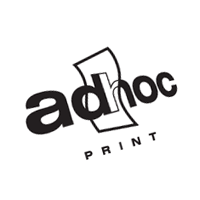 ad hoc print preview