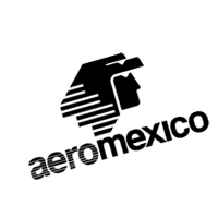 aero mexico download