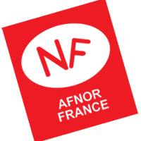afnorfrance preview