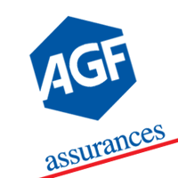 agf assurances vector
