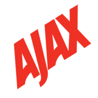 ajax powder vector