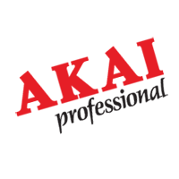 akai prof download