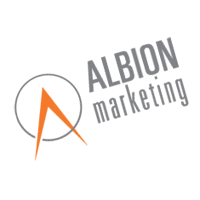 albionmarketing 1 preview