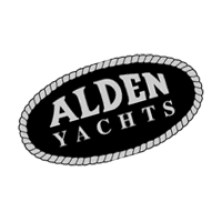 alden yachts preview