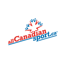 allCanadiansport preview