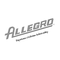 allegro download