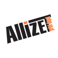 allizet preview