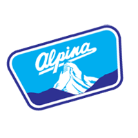 alpinacolombia 1 preview