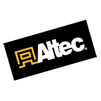 altec 1 download