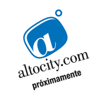 altocity com download