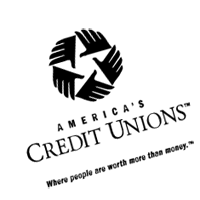 am credit unions preview