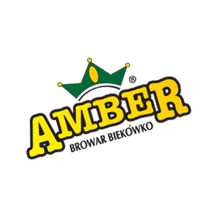 amb beer preview