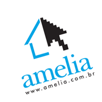 amelia download