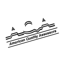 american quality download