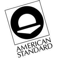 american standart preview
