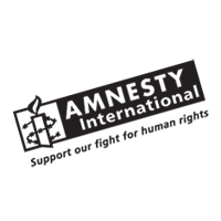 amnesty international 1 download