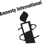 amnesty international1 1 preview