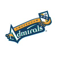 amsterdam admirals 1 preview