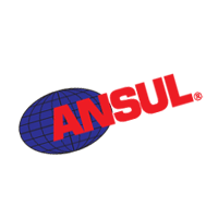 ansul download