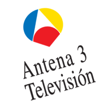 antena3 television 1 download