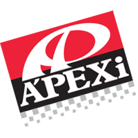 apexi download