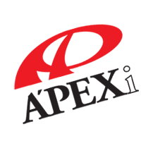 apexi1 download