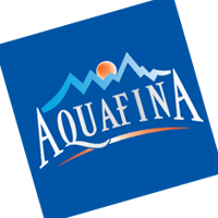 aquafina 1 download