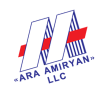 ara amiryan 1 preview