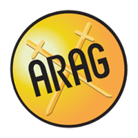 arag 1 preview