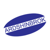 ardshinbrok preview
