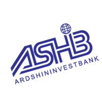 ardshininvestbank preview