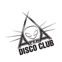 arena discoclub 1 preview