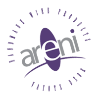 areni wine 1 preview