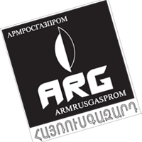 arg emblem download