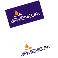armenicum download