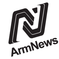 armnews download