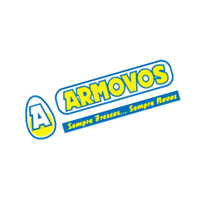 armovos download
