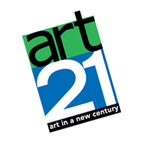 art21 download
