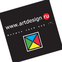 artDesign group vector