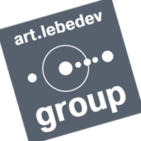 art  lebedev group preview