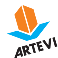 artevi download